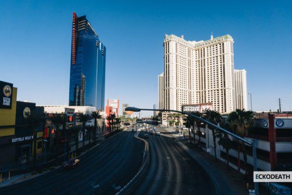 Partie 8 - Las Vegas-11-min
