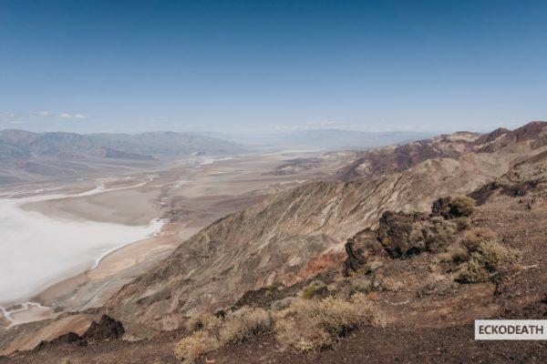 Partie 9 - Death Valley-3-min