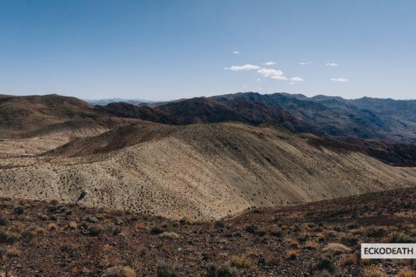 Partie 9 - Death Valley-5-min