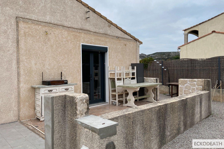 Photo blog veranda-4-min