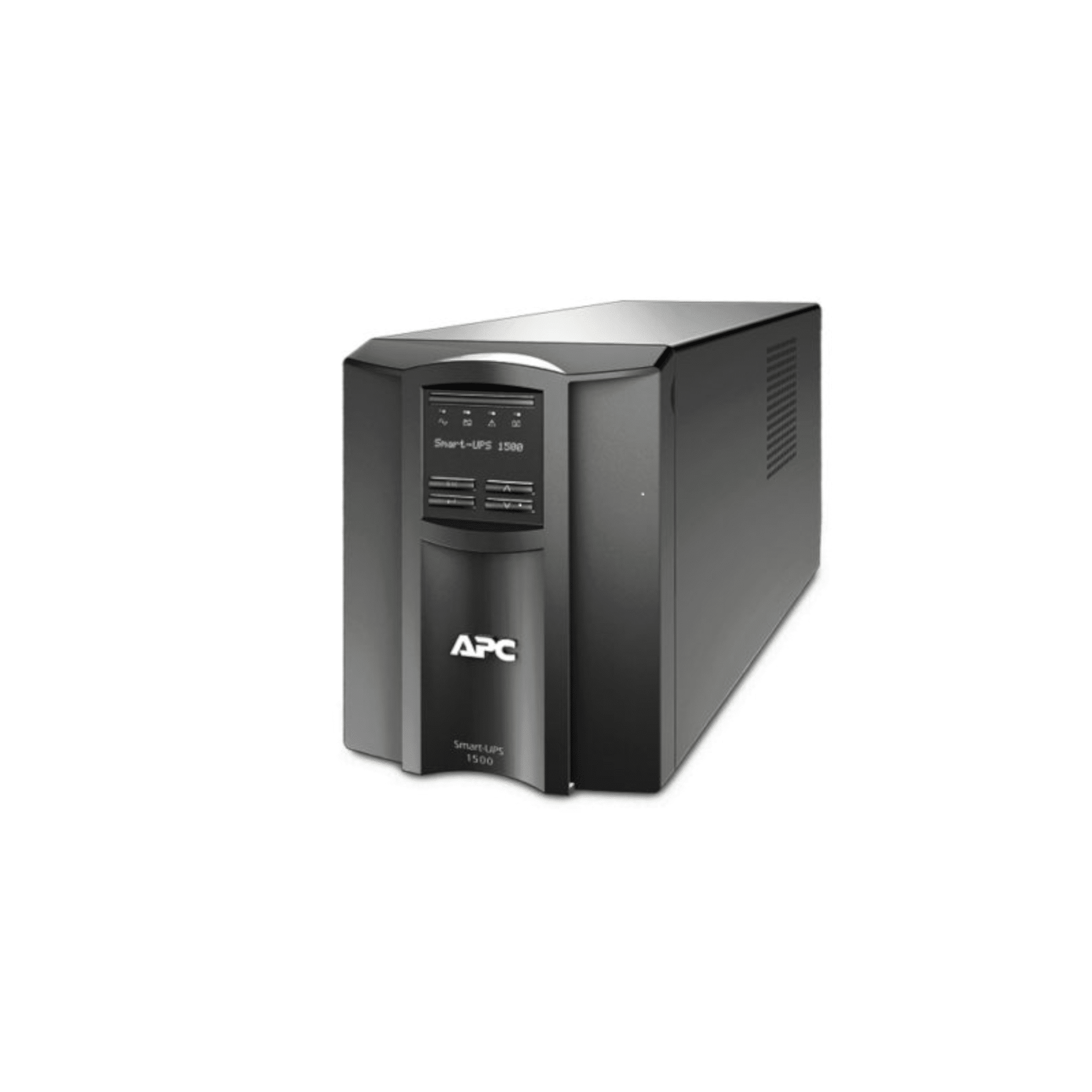 Uninterruptible Power Supply (UPS) Systems - Ecl-ips