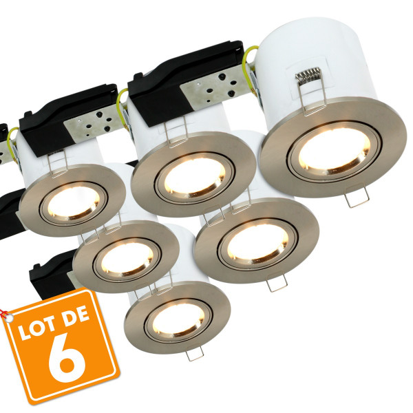 Lampe Poser Lampe Solaire A Exterieur OkZPXiTuw