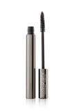 Mascara High Intensity Black