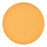 Pure Pigment Palette Refills
