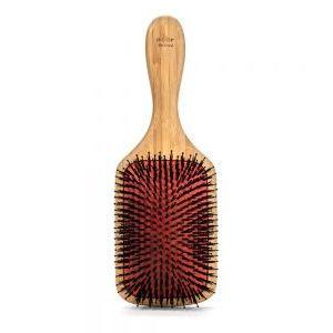 Artist Series Polishing Paddle Brush