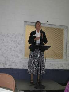 2012 Conference