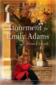 Atonement for Emily Adams