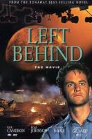 Left Behind 2000