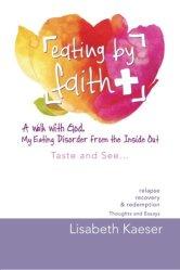 eating-by-faith