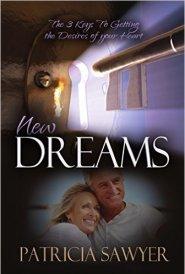 new-dreams