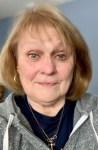 Cathy Askeland