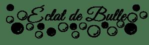 eclatdebulle.fr