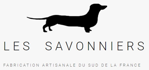 les savonniers- eclatdebulle.fr