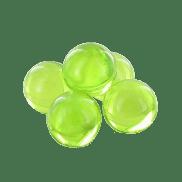 perle-de-bain-pomme