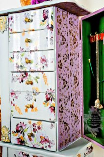 floral-jewelry-armoire-box-organizer-case-cabinet-eclatdesignsbycrystin-10