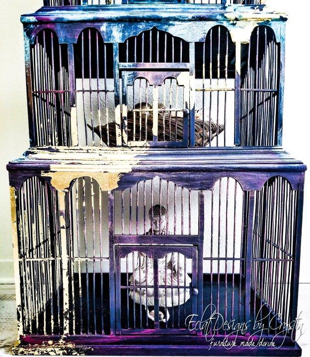 imperial-pagoda-display-cabinet-curio-cabinet-bookshelf-eclatdesignsbycrystin-3