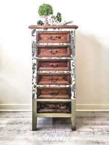 tall-wood-cabinet-chest-of-drawers-eclatdesignsbycrystin