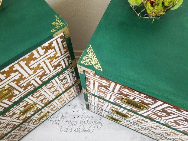 teak-campaign-chest-of-drawers-dresser-bedroom-set-eclatdesignsbycrystin-6