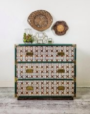 teak-campaign-chest-of-drawers-dresser-bedroom-set-eclatdesignsbycrystin