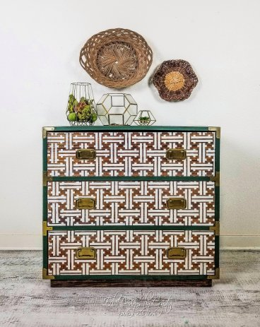 teak-campaign-chest-of-drawers-dresser-bedroom-set-eclatdesignsbycrystin