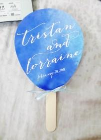 Tristan+Lorraine Fan1