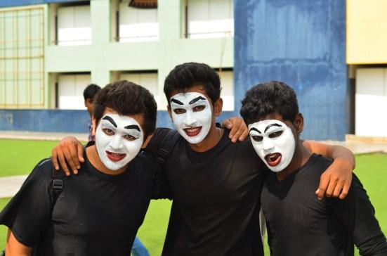 Mad-Ads @Prakalpa-13