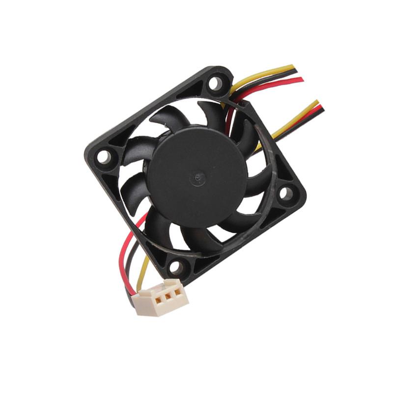 ventilateur de refroidissement 40mm