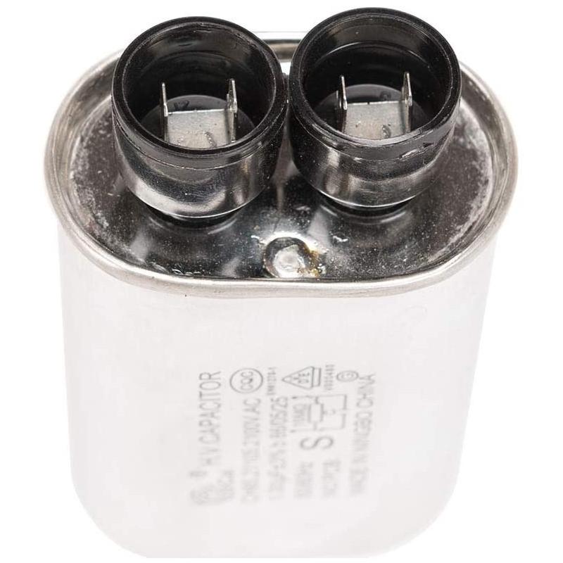 capacitor 1mf 1 05mf 1uf 1 05 mf 2100v