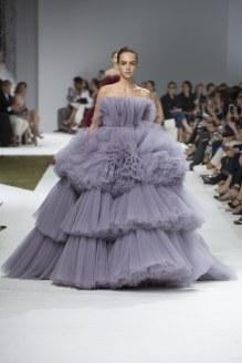 giambatista valli couture 2016