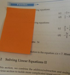 Art of Problem Solving Math: A Typical Day – Eclectic Homeschooling [ 3128 x 2400 Pixel ]