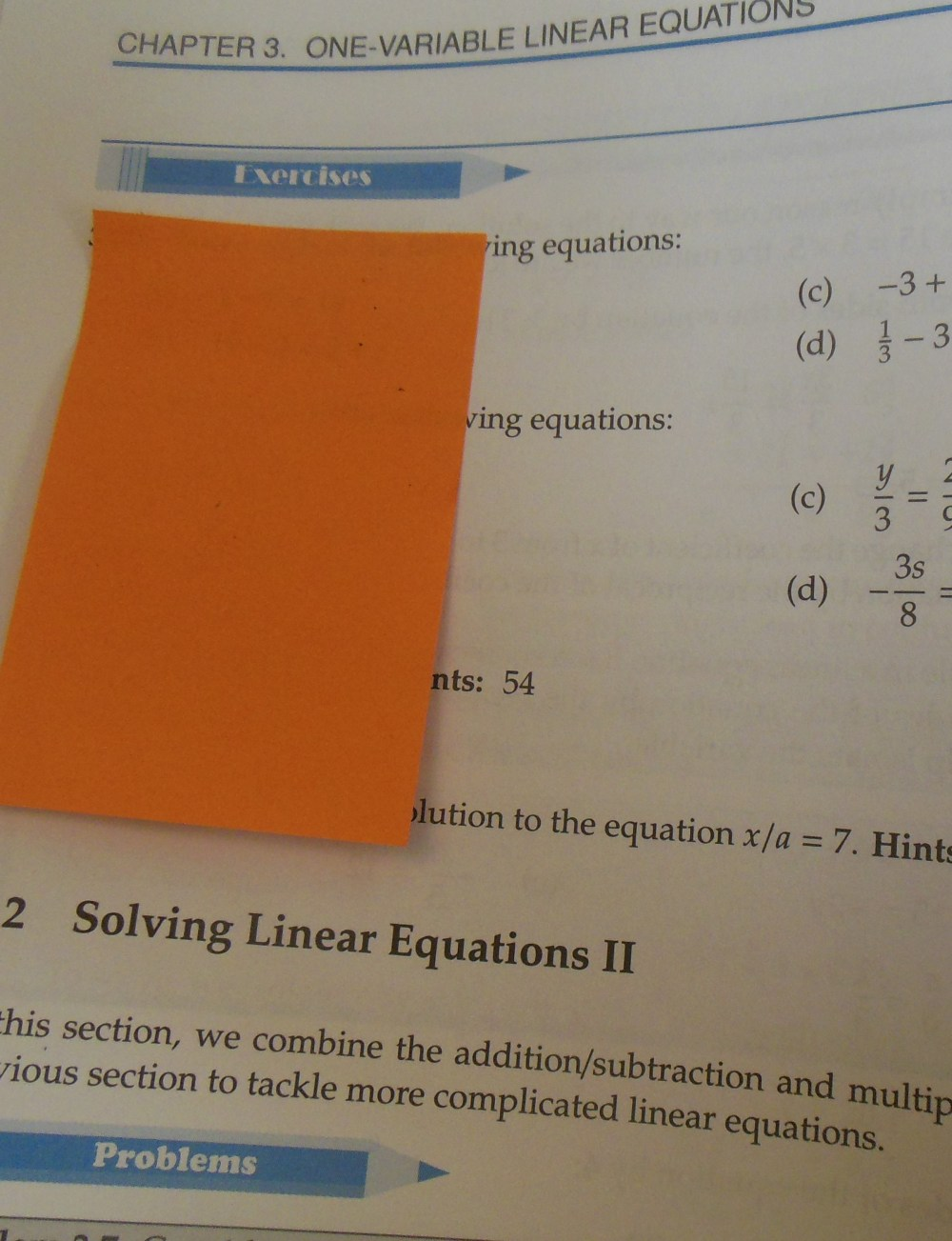 medium resolution of Art of Problem Solving Math: A Typical Day – Eclectic Homeschooling