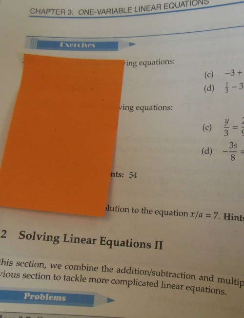 small resolution of Art of Problem Solving Math: A Typical Day – Eclectic Homeschooling