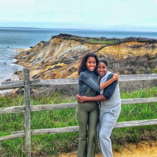 Lighthouses and Lobster Rolls! A Sneak Peak Into Our Martha's Vineyard Tour!