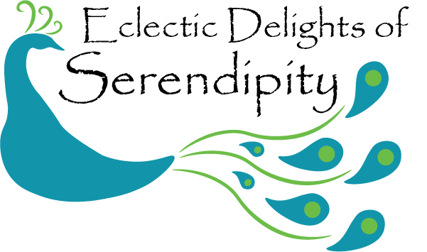 About Eclectic Delights of Serendipity