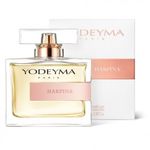Harpina 100ml