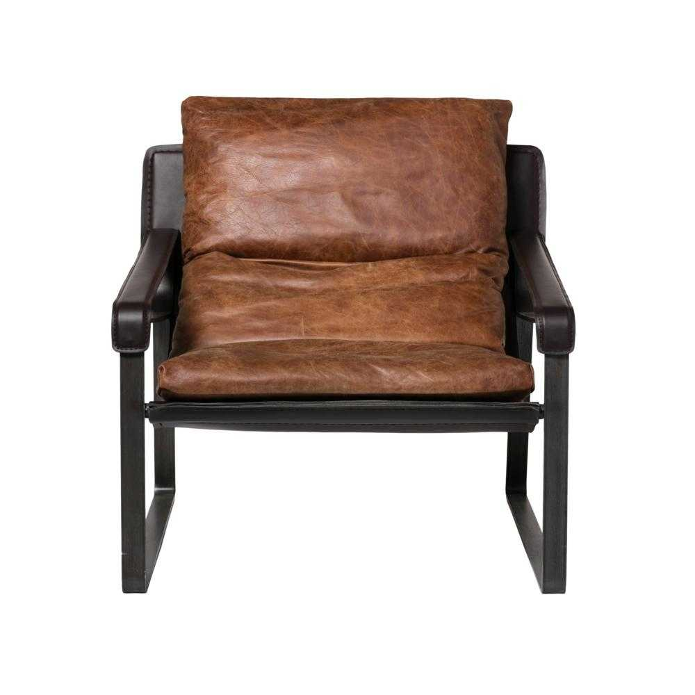 leather chairs for sale humanscale liberty chair review parker eclectic goods
