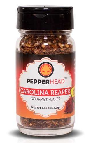 Carolina-Reaper-Flakes