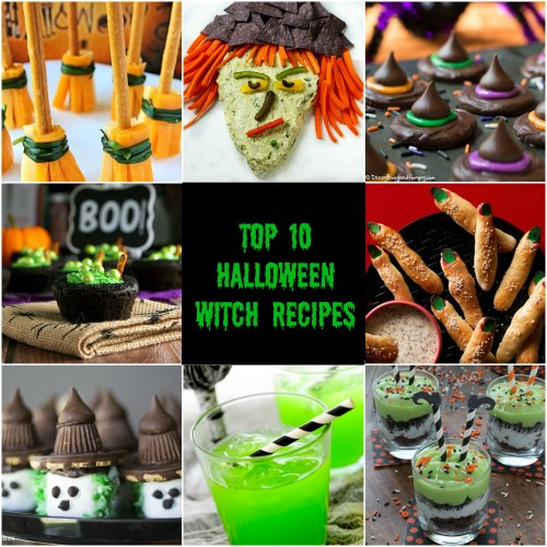 witch-recipes3