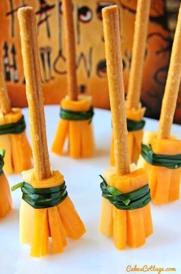 cheesy-witch-broomsticks