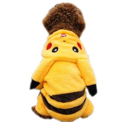 pickachu-costume