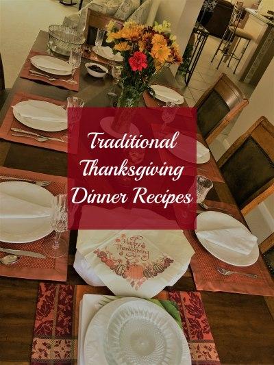 dinner-table2