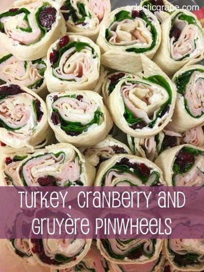 pinwheels6