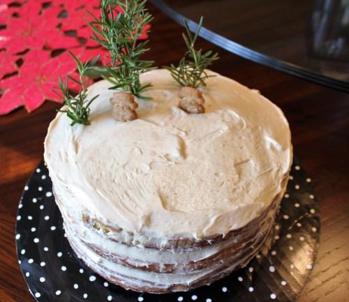 maple-cake-3
