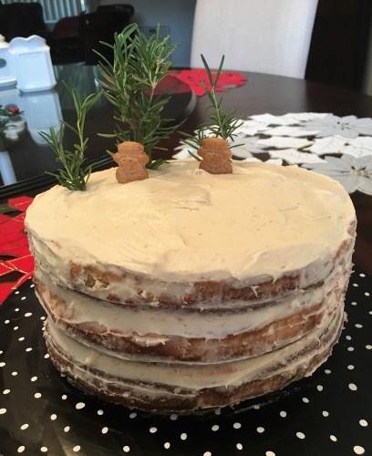 maple-cake-4