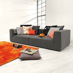 Grey Orange Living Room Color Decorating Ideas 4 Modern Colour Schemes For Rooms Eclectic Home And Scheme