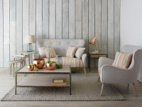 4 modern grey colour schemes for living rooms  Eclectic Home
