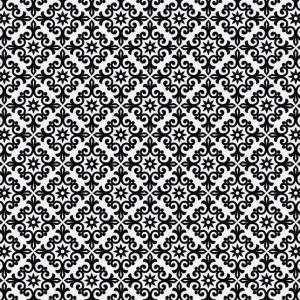 Geometrics 1