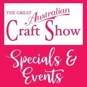 The Great Australian Craft Show 4