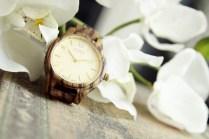 womens wooden watch 3