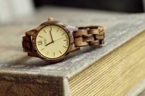 womens wooden watch 4